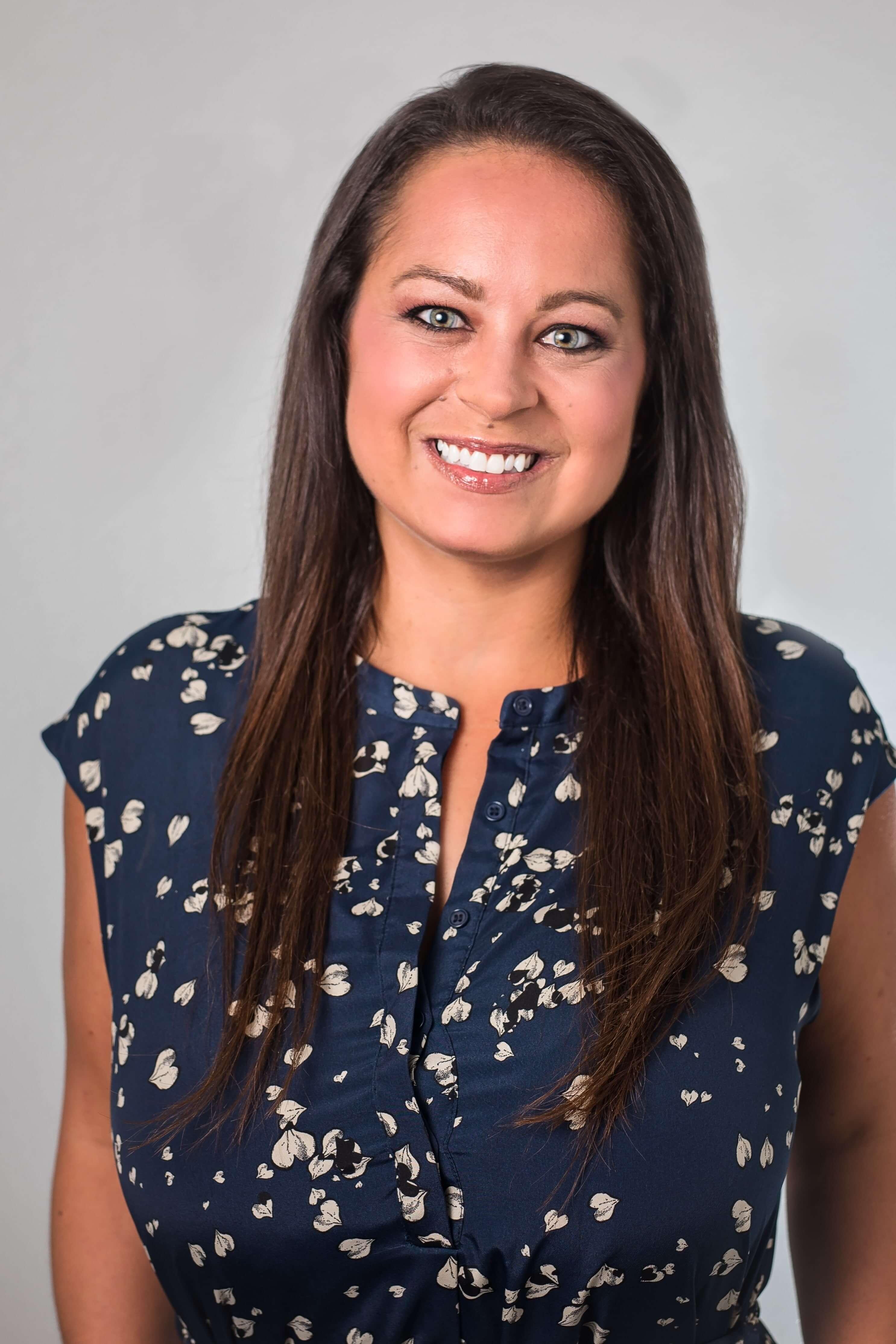 Heather Kastanis